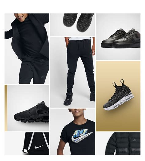 shoes and clothes nike boys shoes clothing gear nike uk