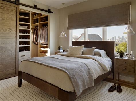 bedroom furniture san francisco san francisco bedroom furniture san francisco bay modern