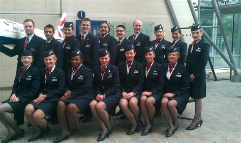 Wizz Air Cabin Crew Salary by Cabin Crew There S More To It Than You Think