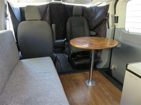 chrysler minivan with swivel seats minivan with swivel seats and table brokeasshome