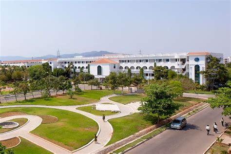 Sapthagiri College Of Engineering Mba Dharmapuri Tamil Nadu 635205 by Dhanalakshmi Srinivasan College Of Education Perambalur
