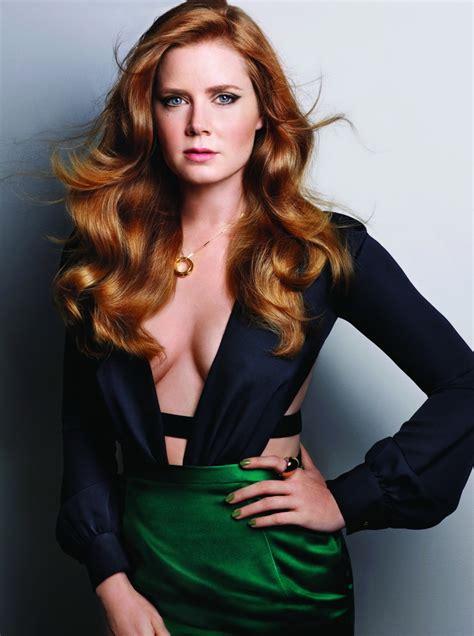 top female celebs top 20 most classy female celebrities