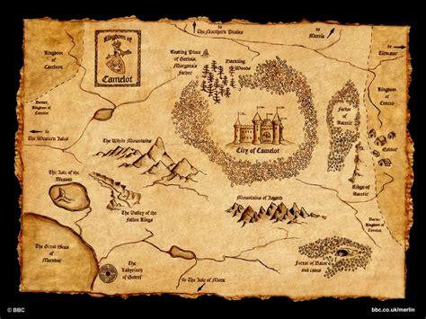 i cavalieri della tavola rotonda cartone animato galles dove cercare camelot e re 249 emotion