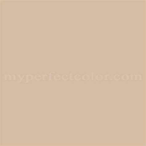 behr 290e 3 classic taupe match paint colors myperfectcolor