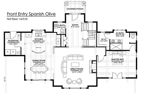 first floor in spanish first floor in spanish home design ideas and pictures
