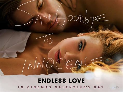 what film is my endless love from film feeder endless love 12a film feeder
