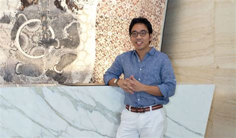 design manager indonesia jack widagdo alila solo s general manager