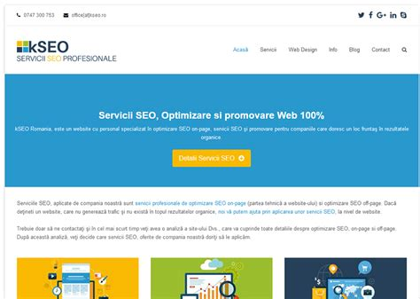 Search Engine Malta Kseo Seo Services Malta