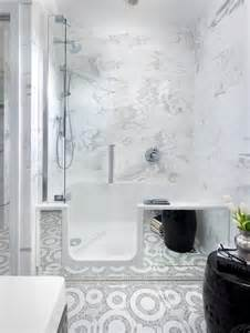 glass doors photo gallery: shower bathtub in combo small bathroom tub shower combo luxury steam