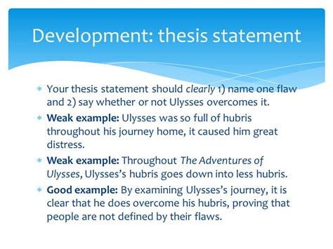 what goes in a thesis statement what goes into a thesis statement 28 images steps for