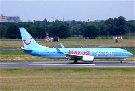 tuifly airlines germany tuifly air budget airlines