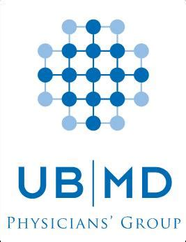 Help Desk In Maryland by Help Desk Ub Md Medicine And Family Medicine