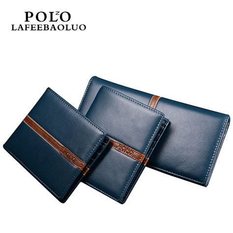 aliexpress wallet popular polo wallet buy cheap polo wallet lots from china