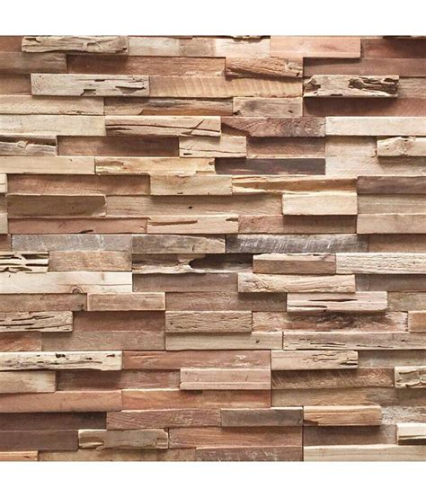 woodworking colorado holzverblender ultrawood teak colorado der marke rebel of