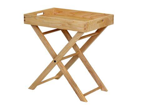Baci tray table janie collins interiors