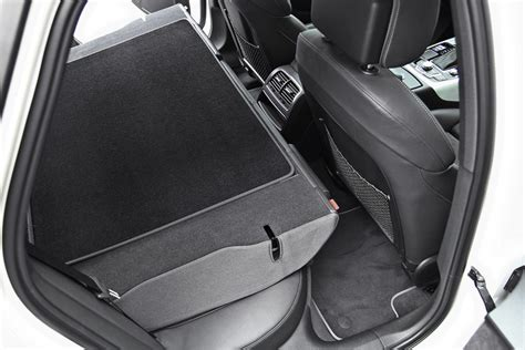 Bmw Boot Mat by 3 Trunk Mat For Bmw X6 F16 Boot Mats For Bmw