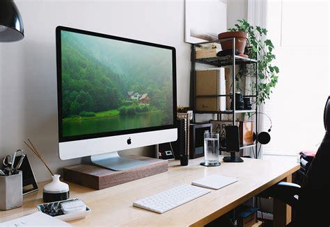 arredare uno studio a casa come arredare uno studio in casa