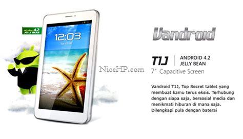 Gambar Dan Tablet Advan E1c harga dan spesifikasi lengkap tablet advan vandroid e1c