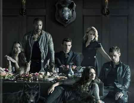 The Miracle Season Sa Prevodom 07 Out Of The Easy Season 3 The Originals Filmovi Infopult Net