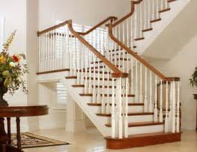 Pictures Stairs by Stairs Atc Contractors The Carpentry Experts
