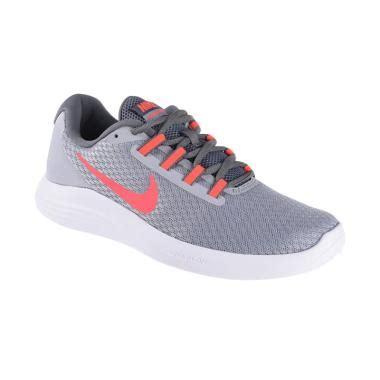 Harga Nike Lunar Converge sepatu nike jual daftar harga nike tahun 2018