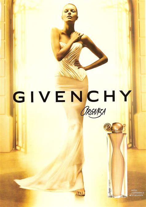 Parfum Givenchy givenchy fragrances