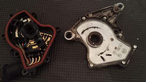 Audi Tiptronic Problems by Tiptronic Stuck In 4th Gear Shifter Problem Audiforums