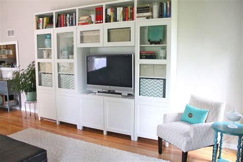 ikea besta unit wall unit ikea besta line bookshelves ideas pinterest wall units and ikea