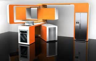 compact design im 225 genes de escritorios modulares modernos