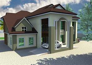 Home Design Forum Architectural Designs For Nairalanders Who Want To Build
