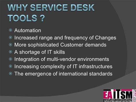 best service desk tools itil service desk tools