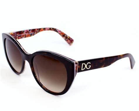 Dolce Und Gabbana Sonnenbrille 239 dolce und gabbana sonnenbrille dolce und gabbana