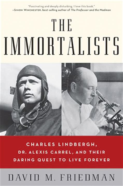 the immortalists books books literature book reviews