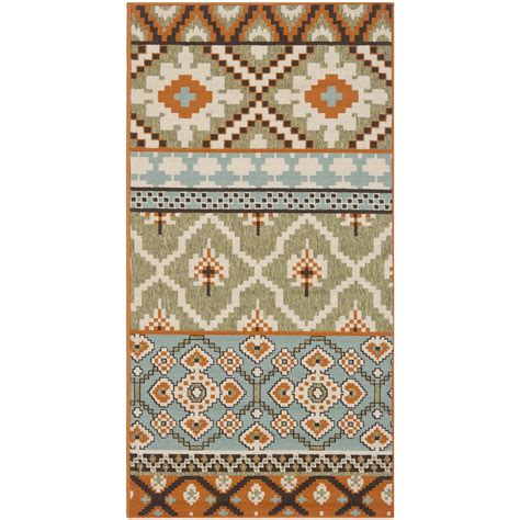 3x5 Outdoor Rug 3x5 Outdoor Rug 3x5 Indoor Outdoor Rugs Outdoor Rug 3x5