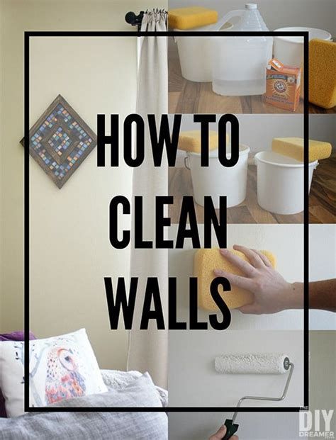 learn how to clean bath 785 best wall art wall decor images on pinterest craft
