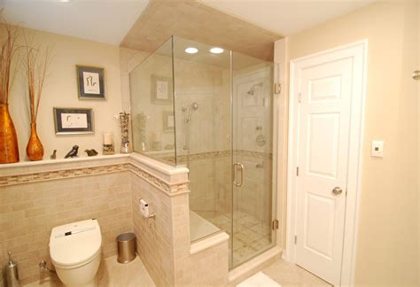 Bathroom Renovations 3000 A 3 000 Bathroom Remodel Design Build Pros