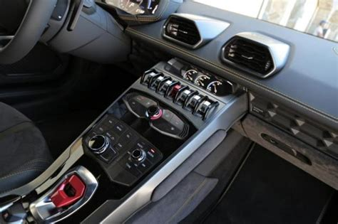 lamborghini jeep interior picture other 2015 lamborghini huracan interior 9 jpg