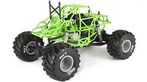 you tube monster truck jam 1 10 grave digger m jam 4wd rtr ax90055 axial racing