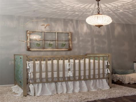 breakfast nook wall decor joanna gaines fixer nurseries joanna gaines race interior