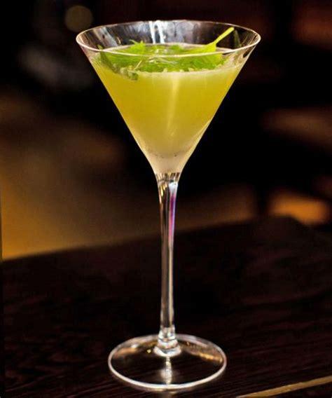 cocktail gimlet rezepte suchen