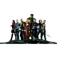 avengers png transparent avengers.png images.   pluspng