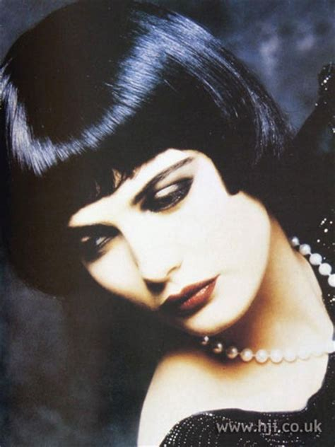 black freeze hair styles from the 1990 17 best images about 1960 a history of hairstyle 1990 on