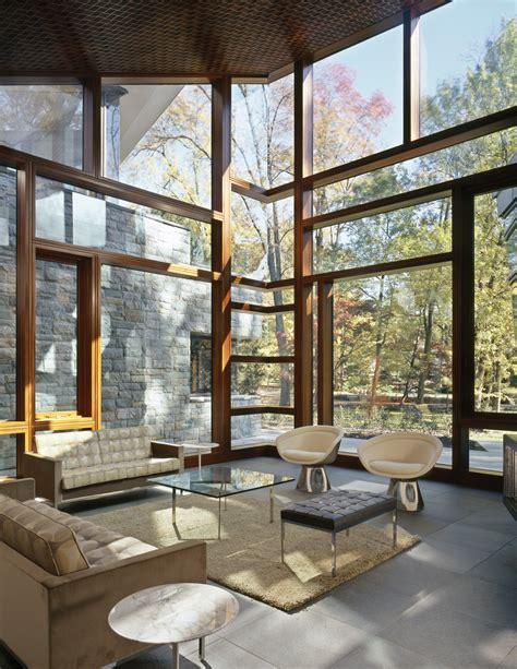 home beautiful original design japan gallery of glenbrook residence david jameson architect 12