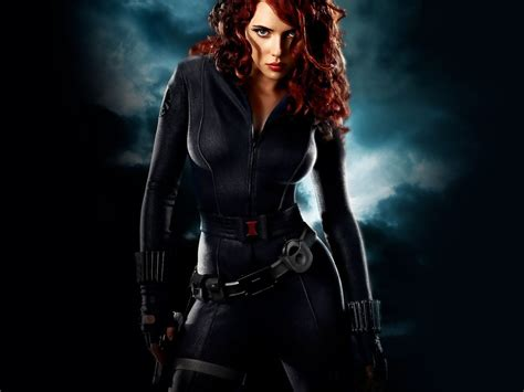 avengers scarlett johansson black widow full hd wallpapers  desktop  wallpaperscom