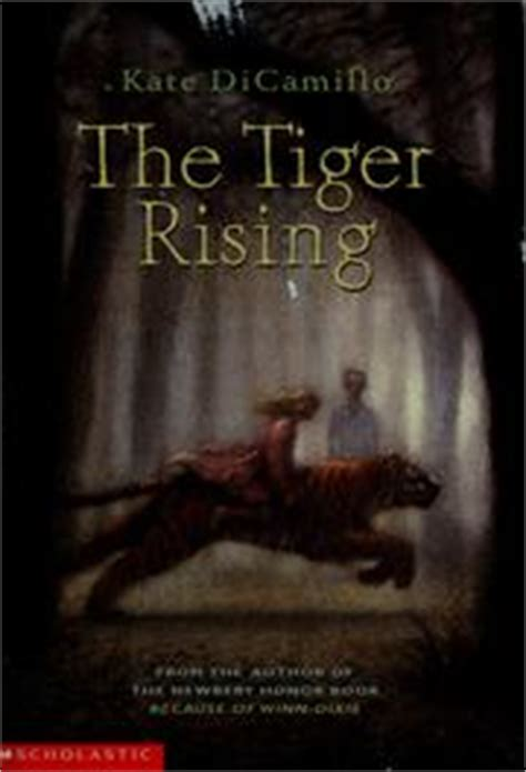 the rising a novel books the tiger rising 2002 edition open library