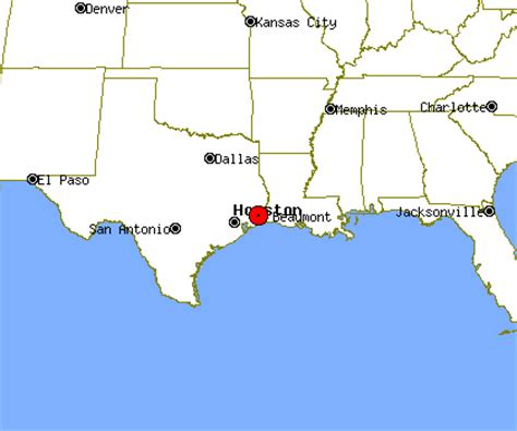 texas map beaumont beaumont tx pictures posters news and on your pursuit hobbies interests and worries