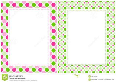 Black And White Polka Dot Bedding For Girls » Home Design 2017