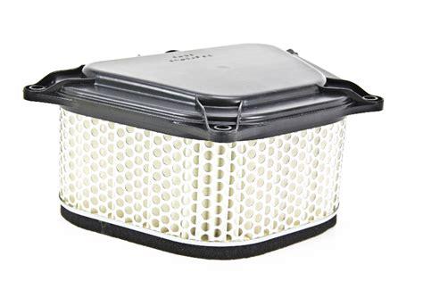 Busa Filter Scorpio Z Ori Yamaha 99 07 gsx1300r hayabusa hiflofiltro air filter hfa3907 ebay