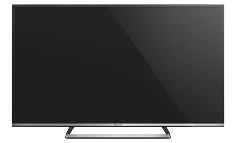 Tv Panasonic Oktober panasonic viera tx 55cs520b review expert reviews