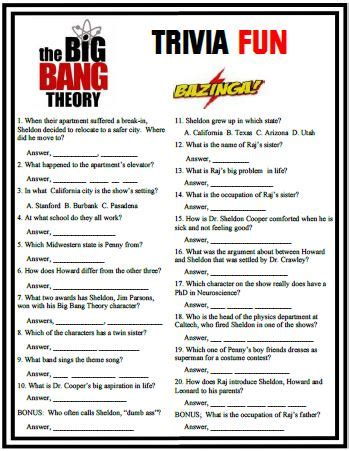 printable christmas trivia for seniors html autos weblog printable trivia quizzes for seniors html autos weblog